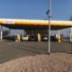 Service Onderhoud Shell Express Hengelo - Van Laar TSO BV