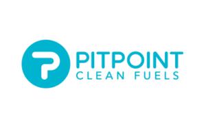 Logo pitpoint